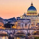 Borghi da scoprire. Roma segreta. Un tour con noi.