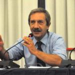 Intervista al professor Ernesto Paolozzi sull'istruzione, l'intuizione e l'arte interpretativa del traduttore