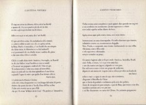 Poesia (2)