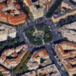 Roma Prati servizi e società