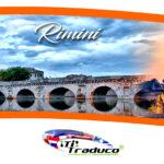 Eventi estivi in Emilia Romagna