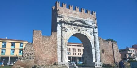Ti Traduco Agenzia Di Traduzione Su Rimini Bologna E Roma