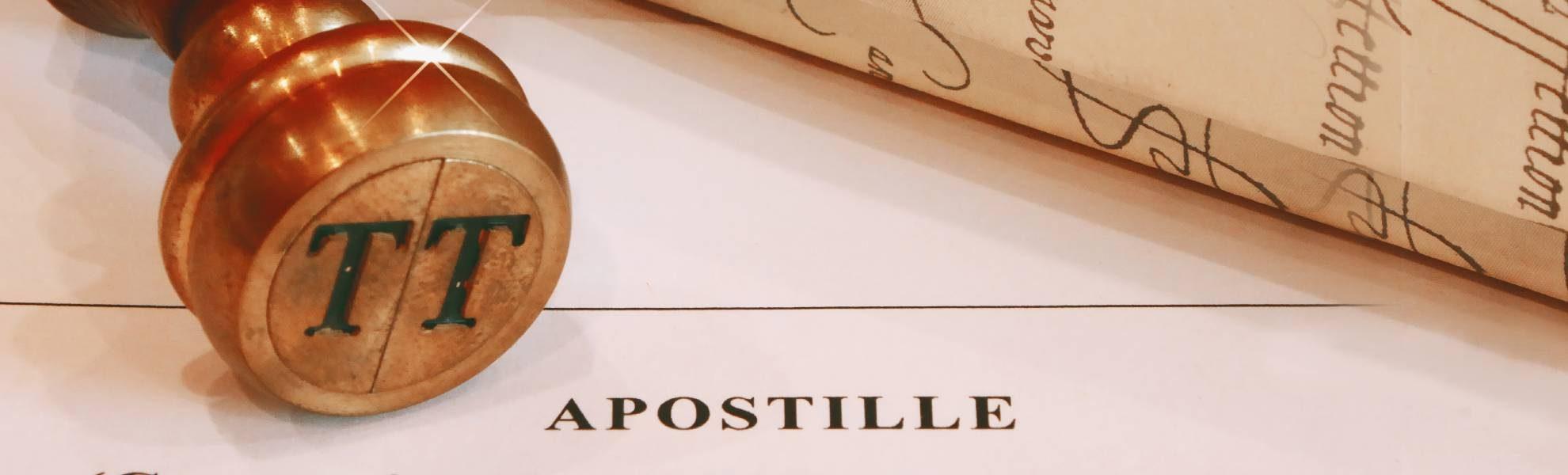 traduzioni-giurate-apostille